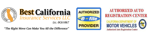 Wilshire | Best California Insurance Services